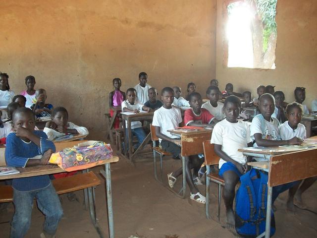 Guinea 2010 112