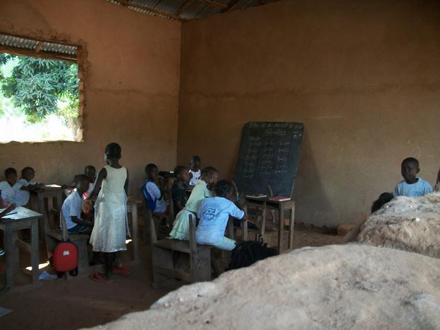 Guinea 2010 113