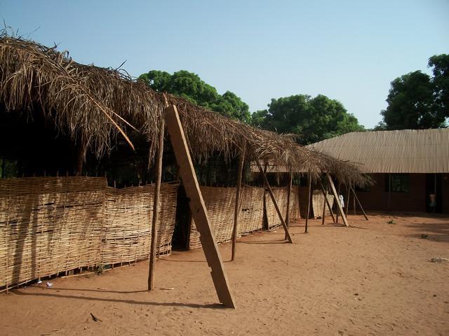 Guinea 2010 115