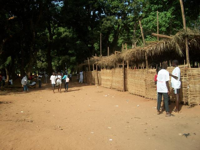Guinea 2010 116