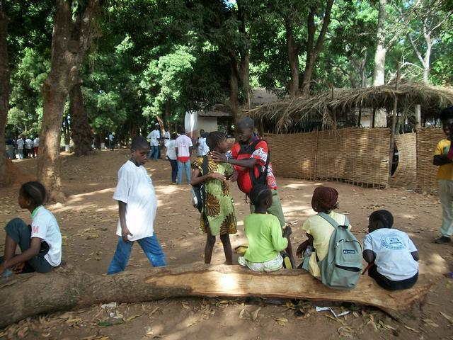Guinea 2010 117