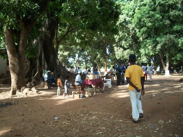Guinea 2010 118