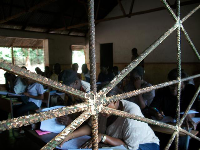 Guinea 2010 119