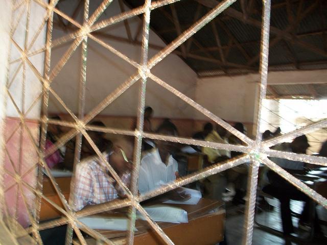 Guinea 2010 120