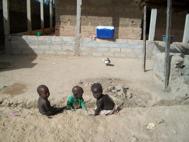 Guinea 2010 124