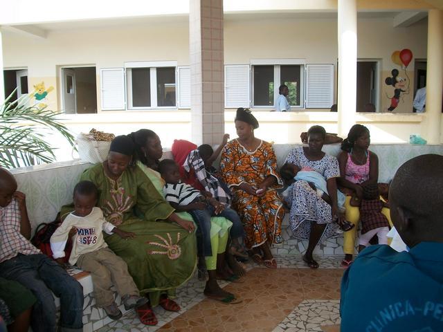 Guinea 2010 125