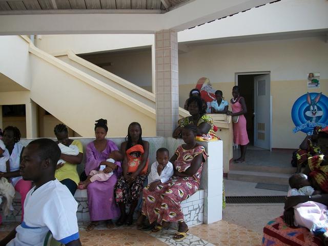 Guinea 2010 126