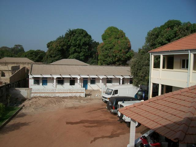 Guinea 2010 127