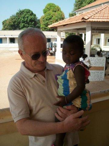 Guinea 2010 128