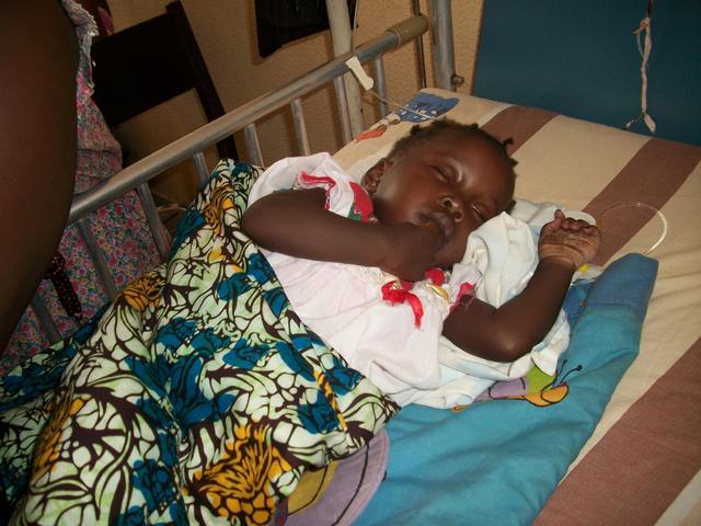 Guinea 2010 129