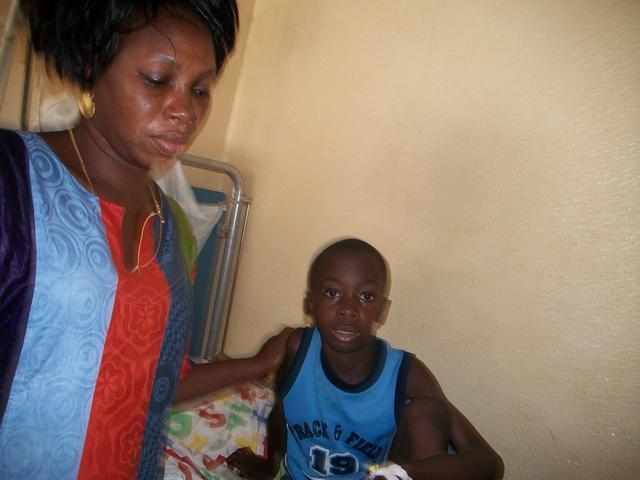 Guinea 2010 130