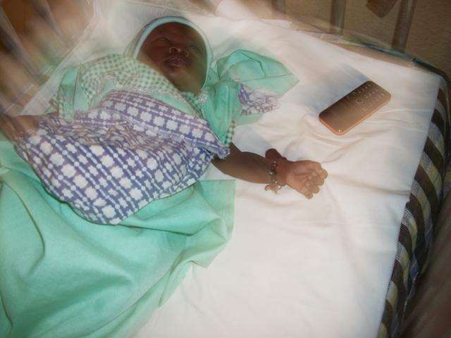 Guinea 2010 131