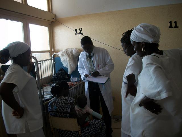 Guinea 2010 133