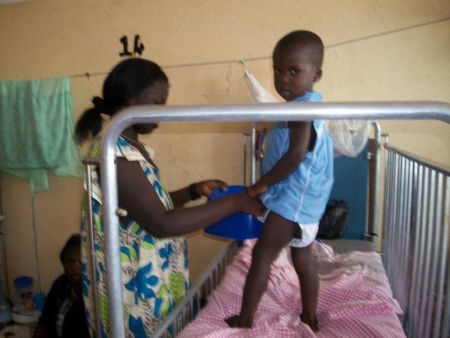 Guinea 2010 134