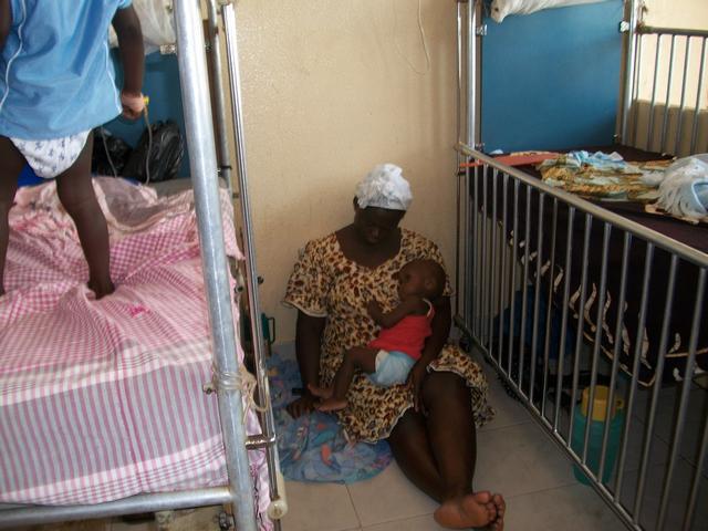 Guinea 2010 135