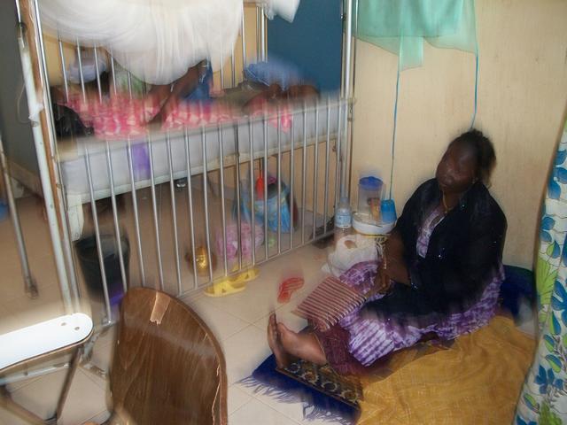 Guinea 2010 136