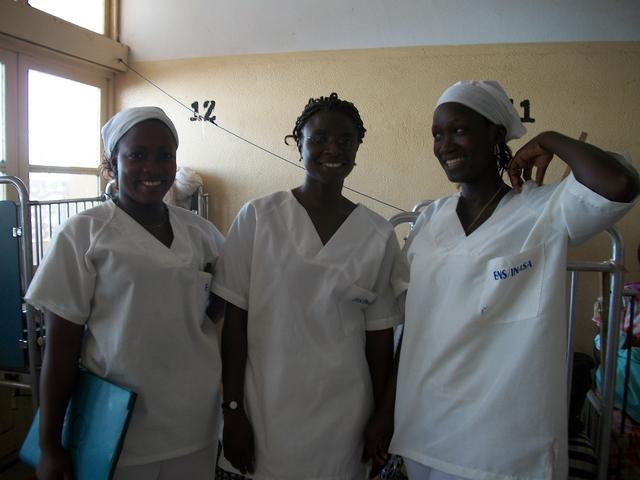 Guinea 2010 137