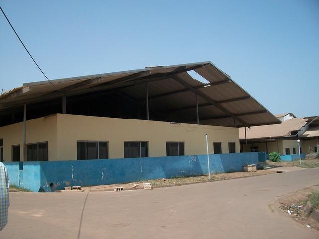 Guinea 2010 138
