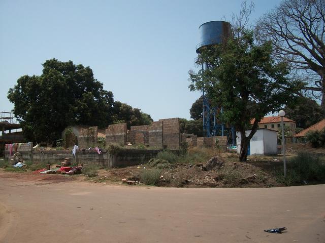 Guinea 2010 139