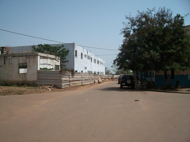 Guinea 2010 140