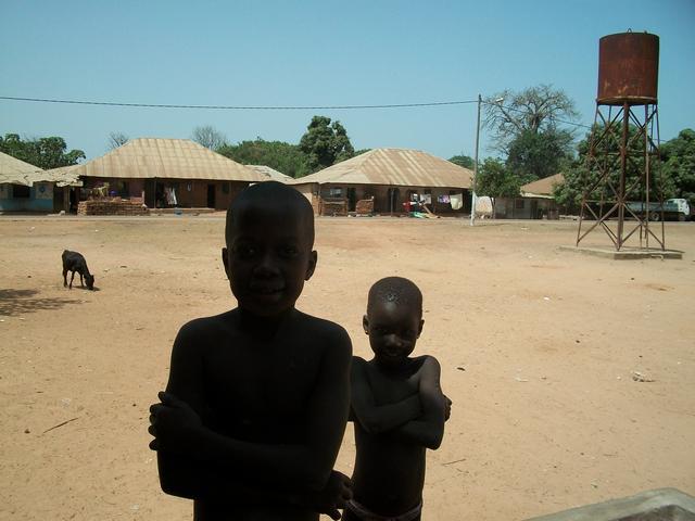 Guinea 2010 141