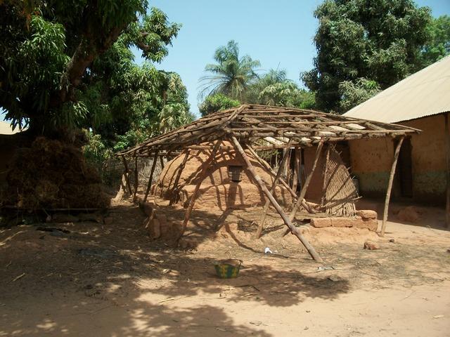 Guinea 2010 142