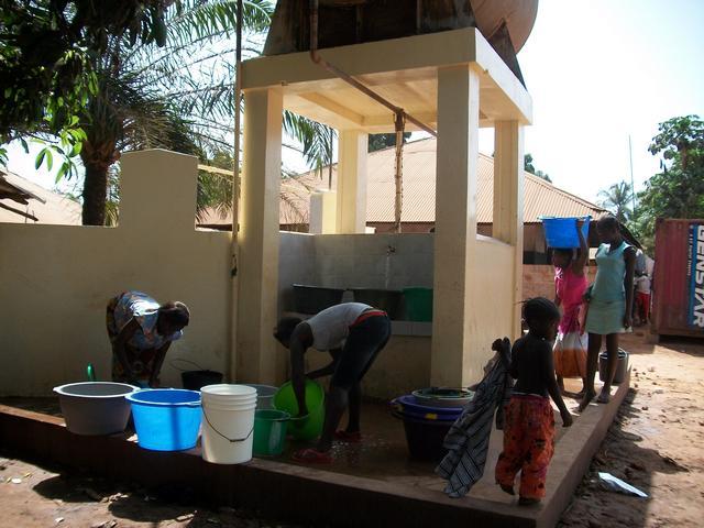 Guinea 2010 144
