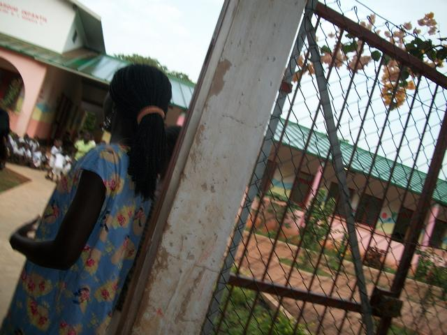 Guinea 2010 145