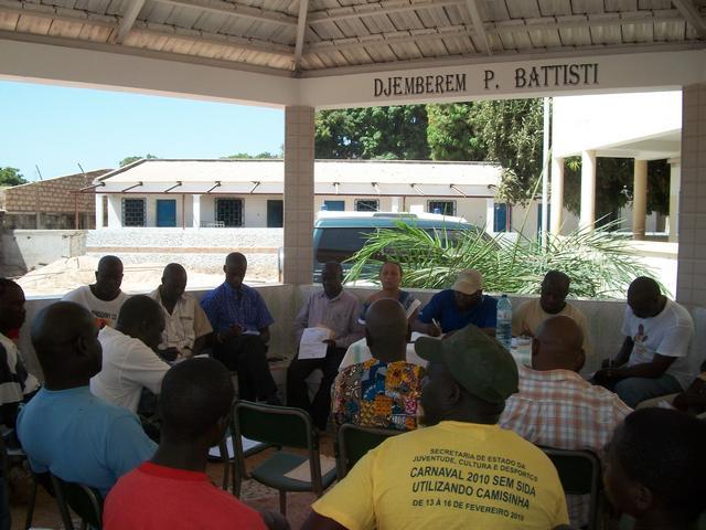 Guinea 2010 147