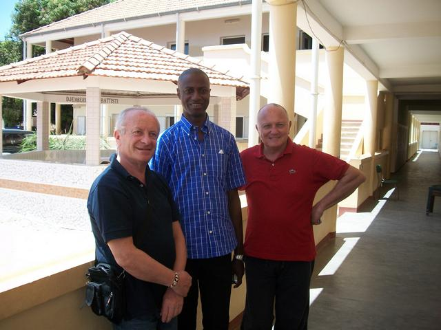 Guinea 2010 150