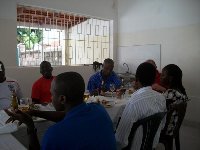 Guinea 2010 152