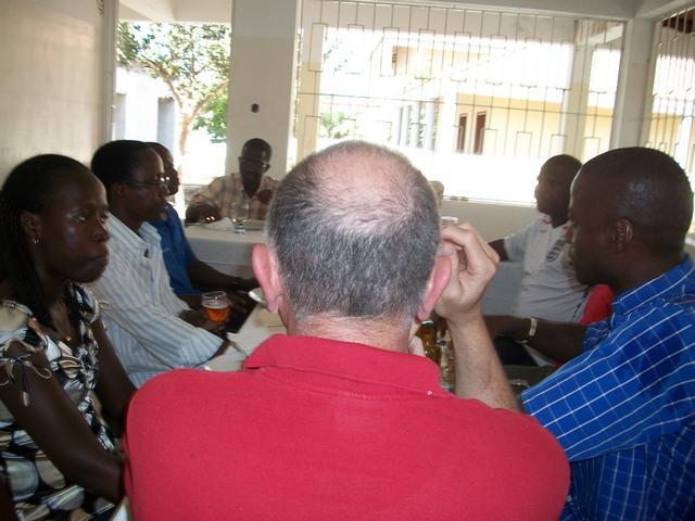 Guinea 2010 153