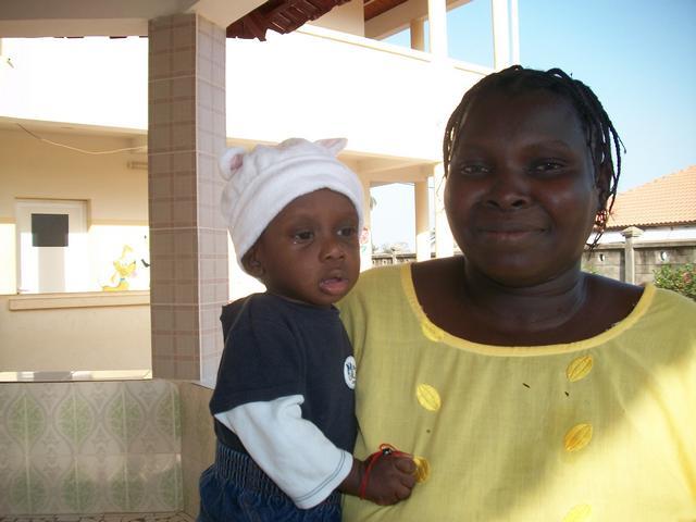 Guinea 2010 157