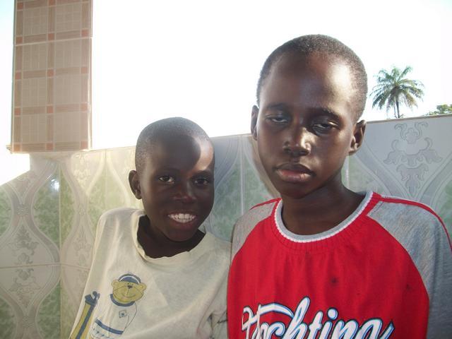 Guinea 2010 160