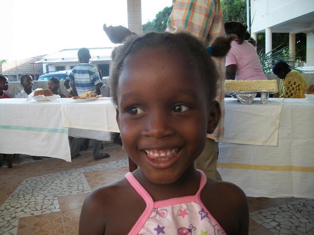 Guinea 2010 162