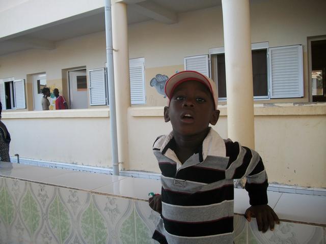 Guinea 2010 164
