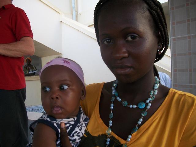 Guinea 2010 166