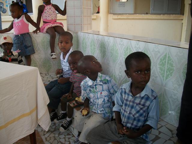 Guinea 2010 168