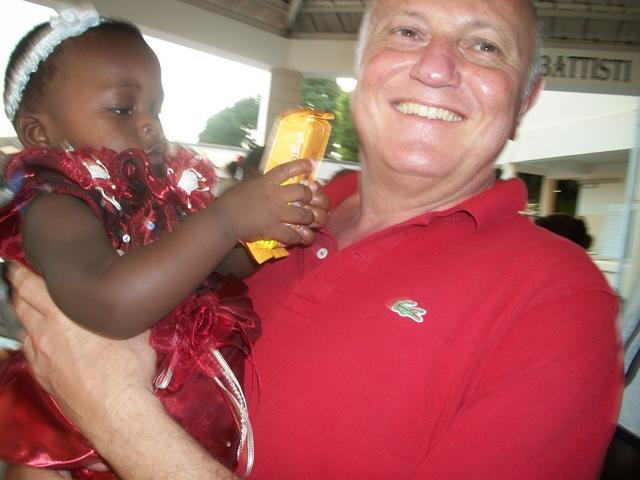 Guinea 2010 171