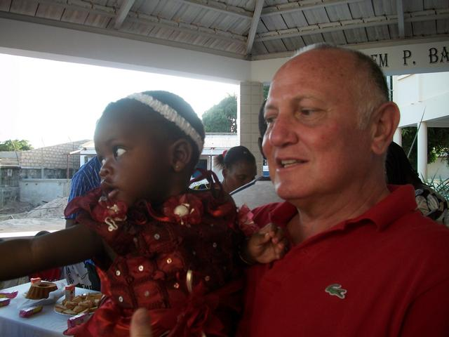 Guinea 2010 172