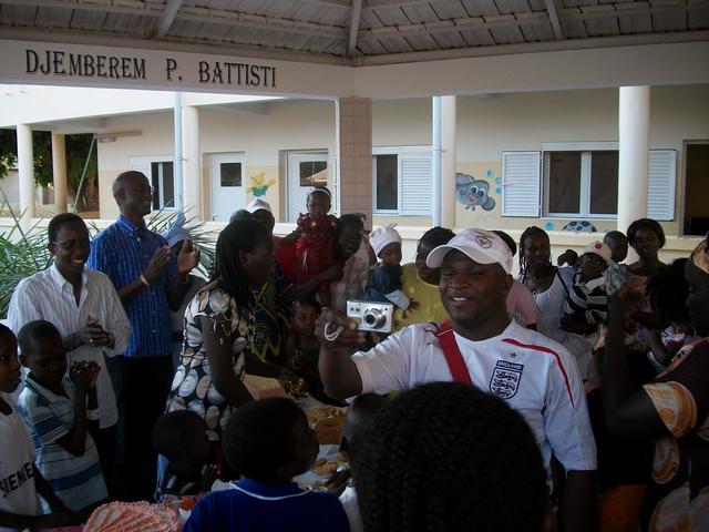 Guinea 2010 174