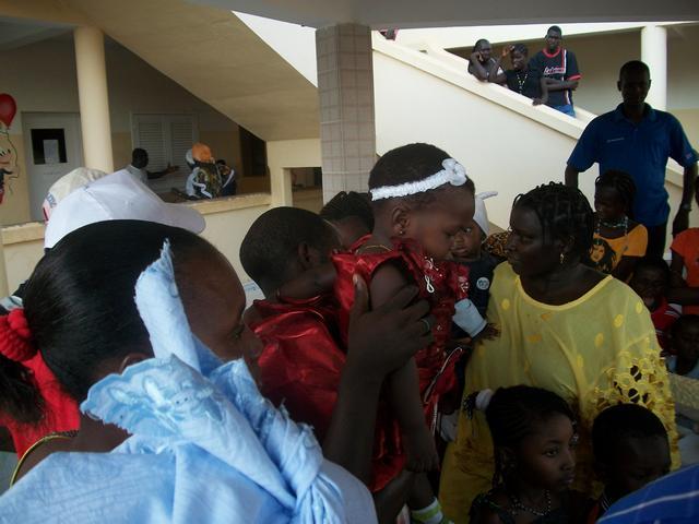 Guinea 2010 175