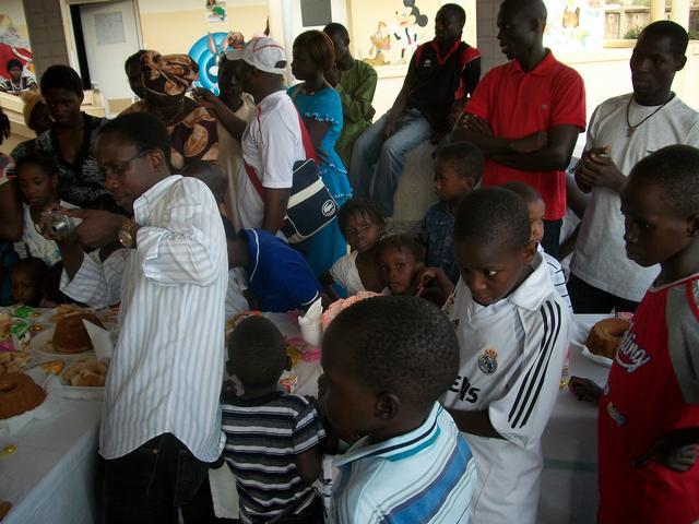 Guinea 2010 176