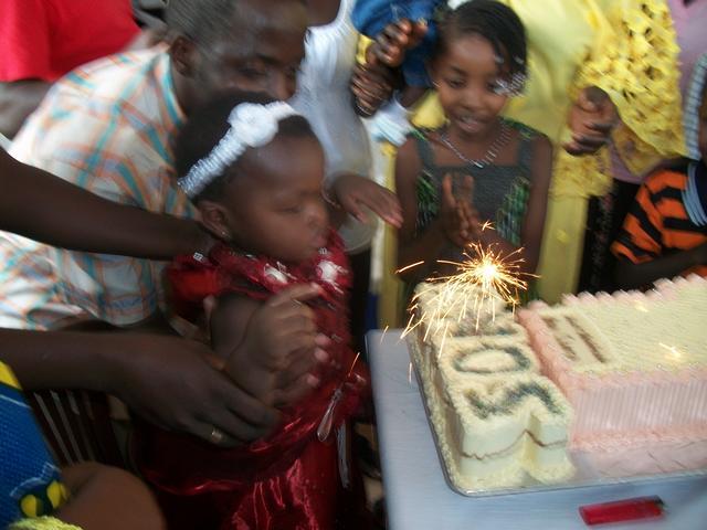 Guinea 2010 177
