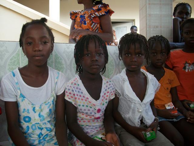 Guinea 2010 179