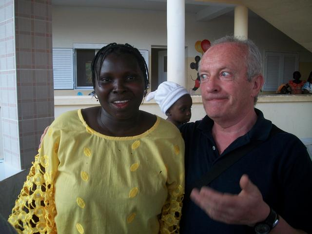 Guinea 2010 180