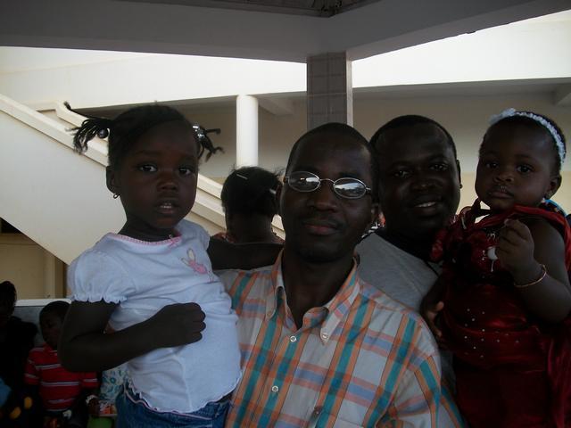 Guinea 2010 181