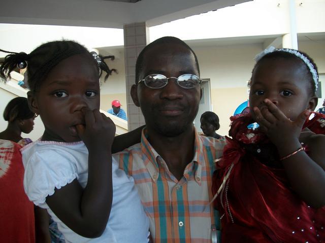 Guinea 2010 182