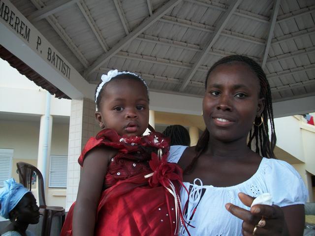 Guinea 2010 184