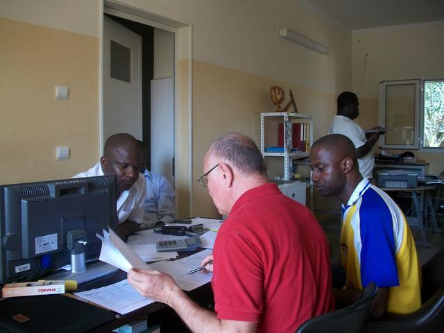 Guinea 2010 185